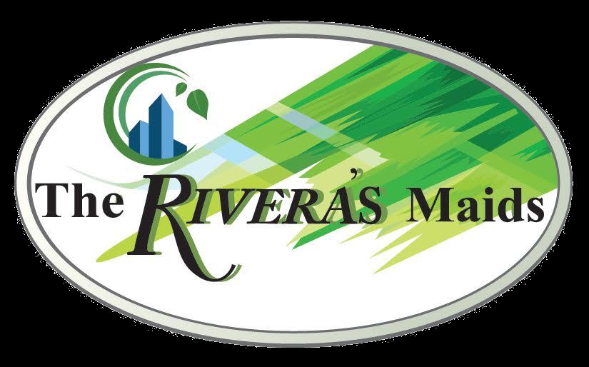 The Rivera's Maids
