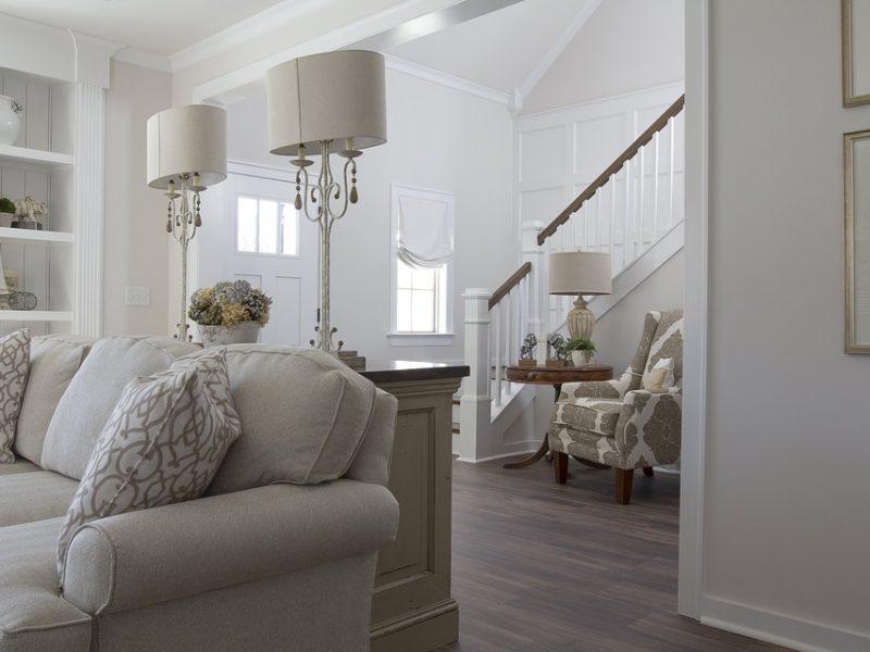 living-room-2605530_960_720